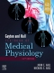 Guyton and Hall Textbook of Medical Physiology Elsevier eBook on VitalSource, 14th Edition