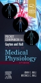 Pocket Companion to Guyton and Hall Textbook of Medical Physiology, 14th Edition