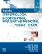 Jekel's Epidemiology, Biostatistics, Preventive Medicine, and Public Health, 5th Edition