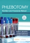 Phlebotomy Elsevier eBook on VitalSource, 5th Edition