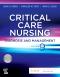 Critical Care Nursing, 9th Edition