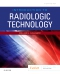 Introduction to Radiologic Technology, 8th Edition