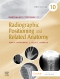 Bontrager's Textbook of Radiographic Positioning and Related Anatomy, 10th Edition