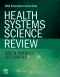 Health Systems Science Review Elsevier eBook on Vitalsource