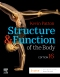 Structure & Function of the Body - Elsevier eBook on VitalSource, 16th Edition