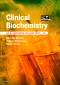 Evolve resources for Clinical Biochemistry, 6th Edition