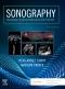 Sonography, 5th Edition