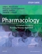 Study Guide for Pharmacology - Elsevier eBook on VitalSource, 9th Edition