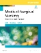 Study Guide for Medical-Surgical Nursing - Elsevier eBook on VitalSource, 3rd Edition