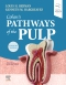Cohen's Pathways of the Pulp - Elsevier eBook on VitalSource, 12th Edition