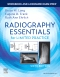 Workbook and Licensure Exam Prep for Radiography Essentials for Limited Practice, 6th Edition