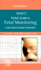 Mosby's® Pocket Guide to Fetal Monitoring - Elsevier eBook on VitalSource, 9th Edition