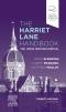 The Harriet Lane Handbook, 22nd Edition