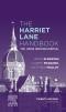 The Harriet Lane Handbook Elsevier eBook on VitalSource, 22nd Edition