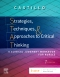 Strategies, Techniques, and Approaches to Critical Thinking Elsevier eBook on VitalSource, 7th Edition