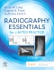 Radiography Essentials for Limited Practice - Elsevier eBook on VitalSource, 6th Edition