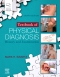 Textbook of Physical Diagnosis Elsevier eBook on VitalSource, 8th Edition