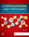 Job Readiness for Health Professionals Elsevier eBook on VitalSource, 3rd Edition