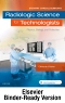 Radiologic Science for Technologists - Binder Ready, 11th Edition