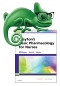 Elsevier Adaptive Quizzing for Basic Pharmacology for Nurses, 18th Edition