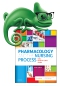 Elsevier Adaptive Quizzing for Pharmacology and the Nursing Process - Classic Version, 9th Edition