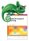 Elsevier Adaptive Quizzing for Introduction to Medical-Surgical Nursing - Classic Version, 7th Edition