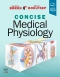 Evolve Resources for Boron & Boulpaep Concise Medical Physiology