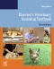 Elsevier's Veterinary Assisting Textbook, 3rd Edition