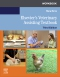 Workbook for Elsevier's Veterinary Assisting Textbook, 3rd Edition