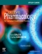 Study Guide for Lilley's Pharmacology for Canadian Health Care Practice, 4th Edition