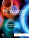 Lilley's Pharmacology for Canadian Health Care Practice, 4th Edition