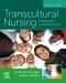Transcultural Nursing, 8th Edition