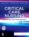 Evolve Resources for Critical Care Nursing, 9th Edition