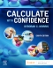 Calculate with Confidence, 8th Edition