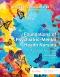 Varcarolis' Foundations of Psychiatric-Mental Health Nursing - Elsevier eBook on VitalSource, 9th Edition