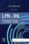 Evolve Resources for LPN to RN Transitions, 5th Edition