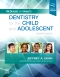McDonald and Avery's Dentistry for the Child and Adolescent - Elsevier eBook on VitalSource, 11th Edition