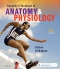 Anthony's Textbook of Anatomy & Physiology - Elsevier eBook on VitalSource, 21st Edition