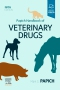 Papich Handbook of Veterinary Drugs - Elsevier eBook on VitalSource, 5th Edition
