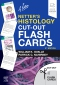 Netter's Histology Cut-Out Flash Cards, 2nd Edition