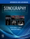 Workbook and Lab Manual for Sonography - Elsevier eBook on VitalSource, 5th Edition
