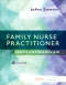 Evolve Resources for Family Nurse Practitioner Certification Review, 4th Edition