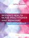 Women's Health Nurse Practitioner and Midwifery Certification Review Elsevier eBook on VitalSource