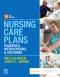 Nursing Care Plans, 10th Edition