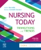 Evolve Resources for Nursing Today, 10th Edition