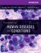 Workbook for Essentials of Human Diseases and Conditions, 7th Edition
