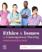 Evolve resources for Ethics & Issues In Contemporary Nursing