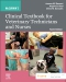 McCurnin's Clinical Textbook for Veterinary Technicians and Nurses Elsevier eBook on VitalSource, 10th Edition