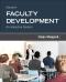 Elsevier's Faculty Development