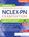Saunders Comprehensive Review for the NCLEX-PN® Examination - Elsevier eBook on VitalSource, 8th Edition